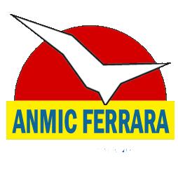 ANMIC FERRARA