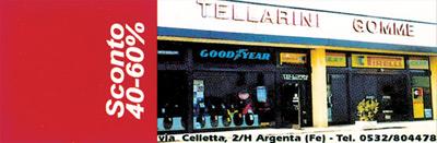 tellarini_big
